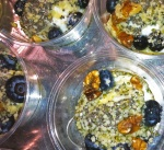 Blueberry-Chia Seed-Hemp-Walnut-Light Agave