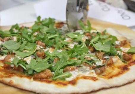 Arugula Pizza IMG_7560 10-13