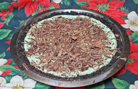 Grasshopper Pie 11-12 IMG_3234