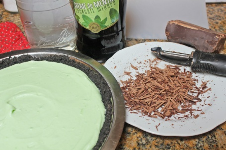 Grasshopper Shavings 11-12 IMG_3228