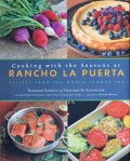 Ranch Cookbook 12-13 #9150